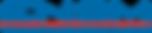 Logo_ENSM.png