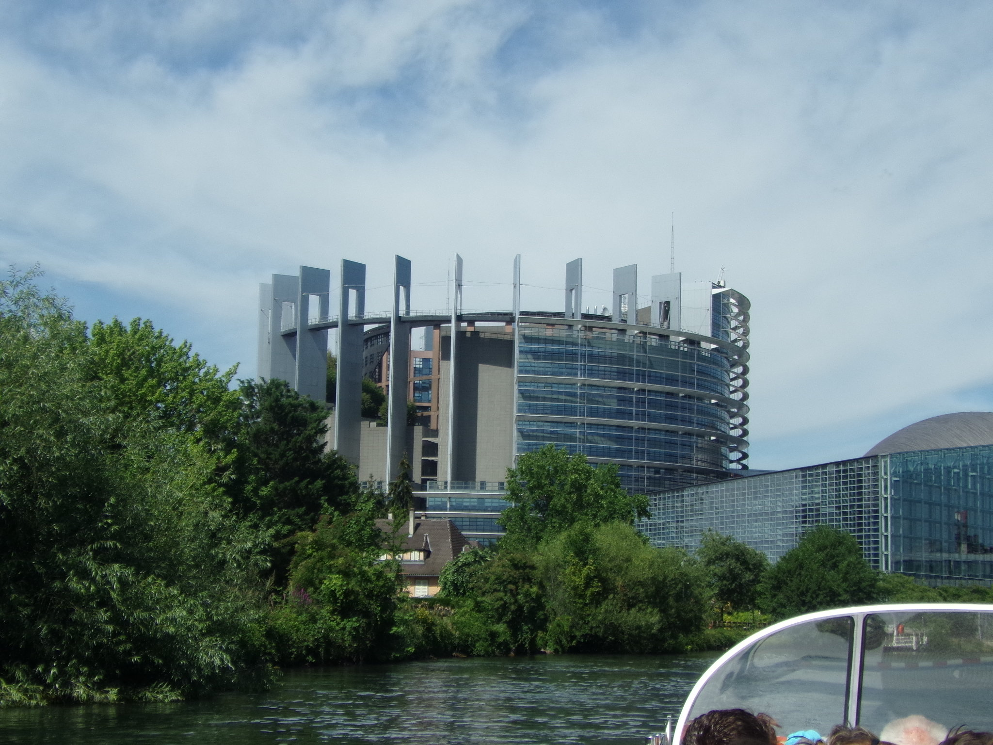 Parlement Européen (4)