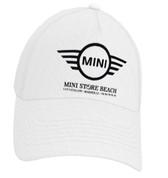 Mini casquettes.jpg