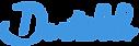 1200px-Logo_Doctolib_edited.png