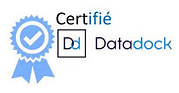 certif Datadock.png