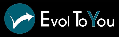 Logo Evol To You
