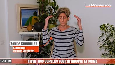 La Provence 14-01-2021.PNG