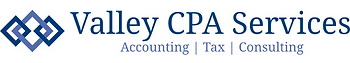 Valley CPA Services.png