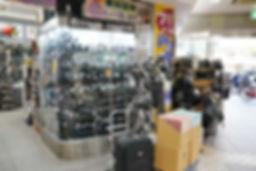 DSC02339.jpg