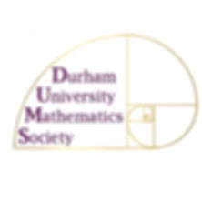 Durham University Mathematical Society