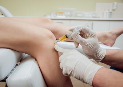 Knee-Injection.jpg