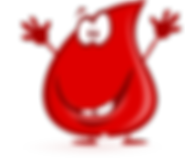 zz72813-cell-donation-blood-red-linux-fr