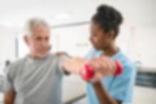 male-patient-with-front-shoulder-pain-ha