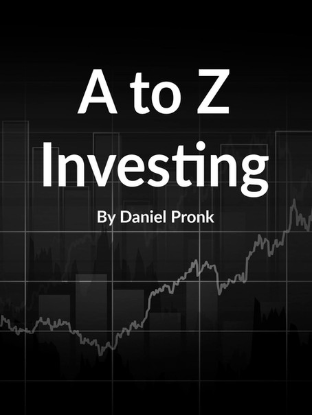 A to Z Investing Course Cover.jpg