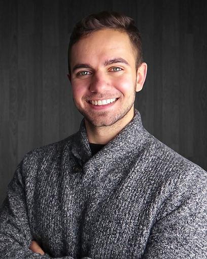 profile pic daniel.jpg