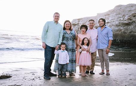 Chu Family.jpg