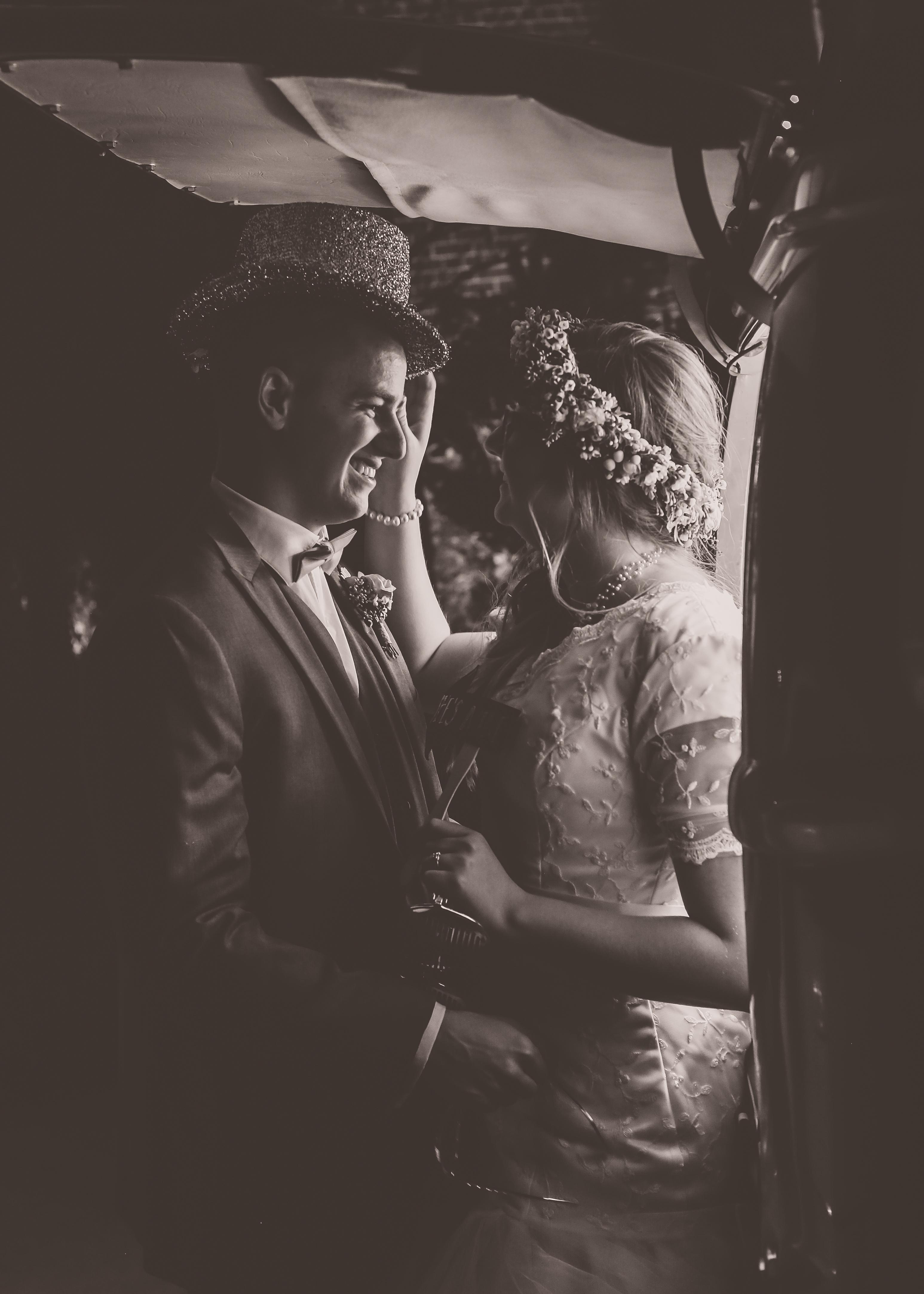 bree wedding day -394