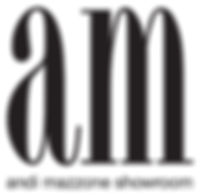 am_logo_larger.jpg