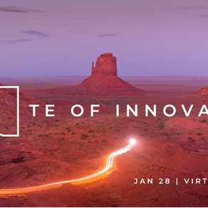 State of Innovation Summit Calls for Innovation-Driven Recovery for Arizona