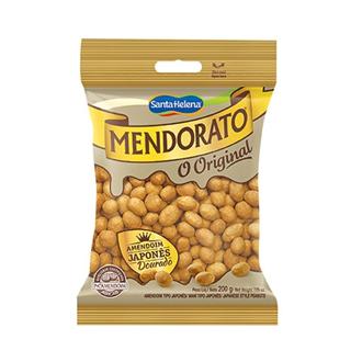 Amendoim Japonês 200g