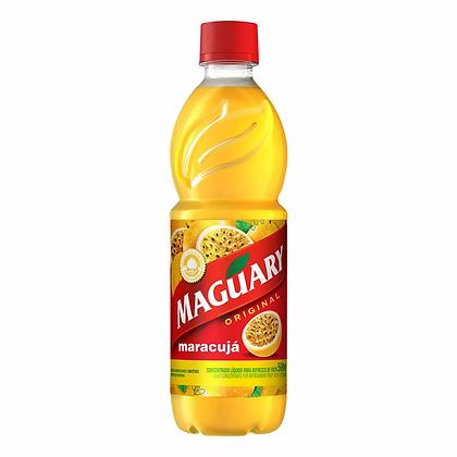 Maguary Maracujá 500ml