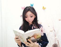 book-reading.jpg
