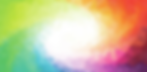 colorful-background.png