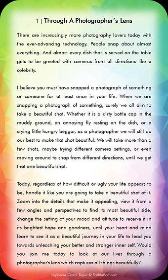 01 Through A Photographer's Lens.JPG