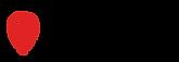 Logo marca PPLogoBlkweb.png
