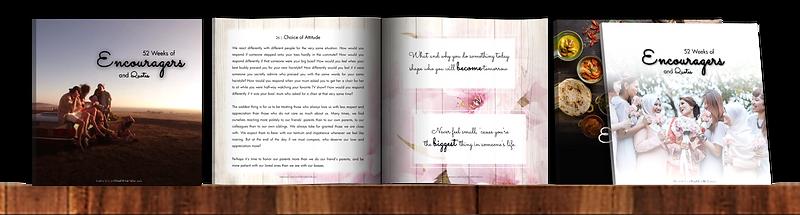 booklet-display.png