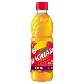 Maguary Cajú 500ml