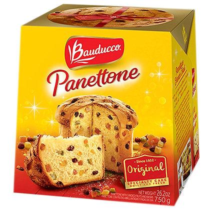 Panettone 750g