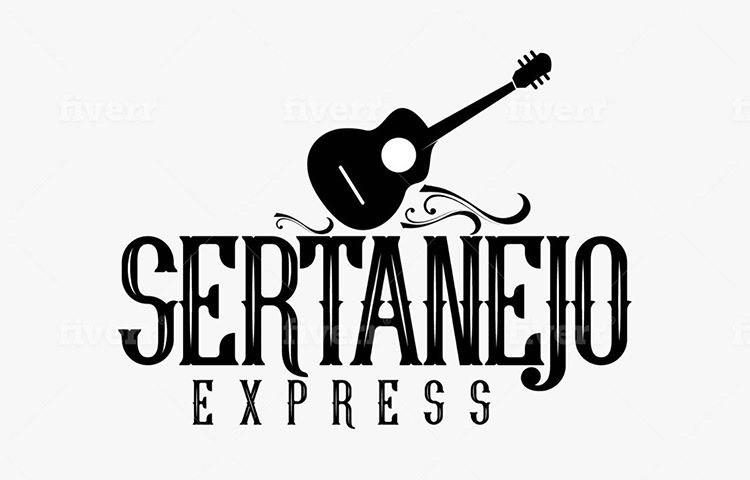 SERTANEJO EXPRESS