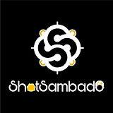 SHOTSAMBADO.jpg