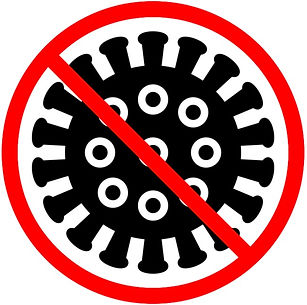 stop_coronavirus_PNG21%20(1)_edited.jpg