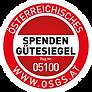 osgs-logo.png