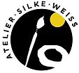 Logo_atelier_silke_weiss_22_01_19_RGB_1.