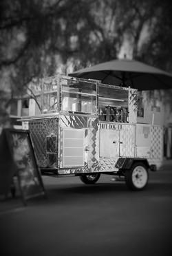 Orange County Caterer and Vendor