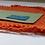 Thumbnail: Tangerine Dream