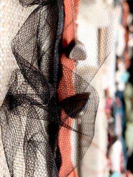 Textile Narrative