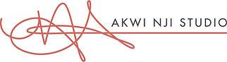 Akwi Nji Studio