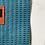 Thumbnail: Morse Code
