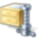 archive_compress_zip_icon_128.png