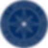 Constncia d Inscripción Unidad d Información Financiera UIF