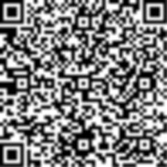 código QR de MercadoPagos