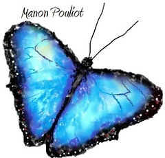papillon%2520modifier%2520avec%2520signa