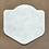 Thumbnail: N97 Face Mask