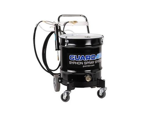 Guardair SS2020 Disinfectant Sprayer