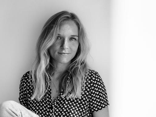 Meet the Maker: Dear Rae