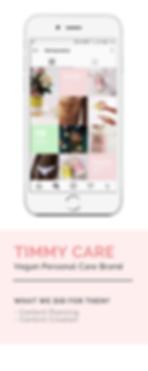 3-afredigital-timmy-care-co-content-crea