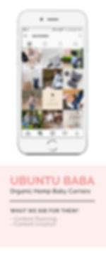 1-afredigital-ubuntubaba-content-creatio
