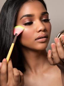Chick Cosmetics
