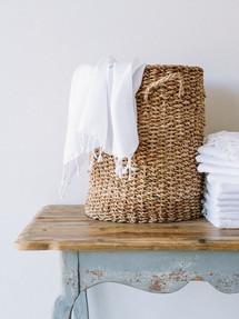Basketly