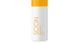 SCION Whitening Roll-On 75ml Antiperspirant/Deodorants